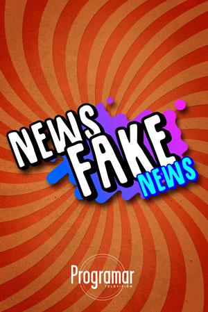 News Fake News
