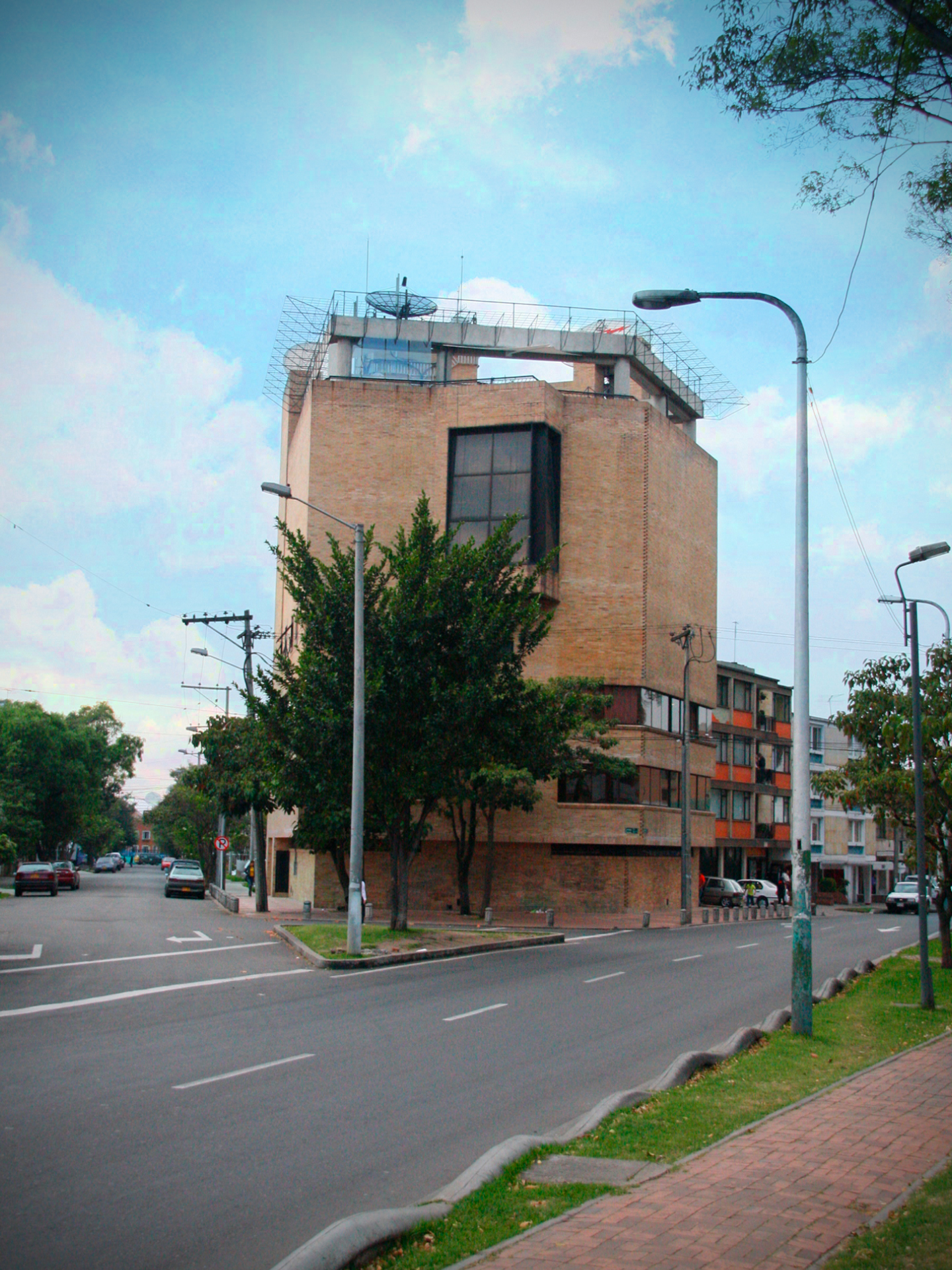edificio_programar_tv copia