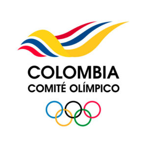 Colombia Comite Olimpico