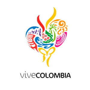 Vive Colombia